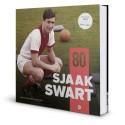 SJAAK SWART 80.