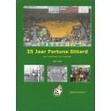 35 JAAR FORTUNA SITTARD. VAN COMBINATIE TOT COLLECTIEF 1968-2003