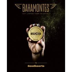 BAHAMONTES 23 - GOUDKOORTS