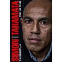 SIMON TAHAMATA. DE KLEINE DRIBBELAAR. Biografie !!! UITVERKOCHT