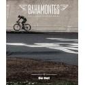 BAHAMONTES 25 - DE HEL