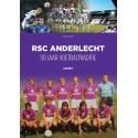 RSC ANDERLECHT: 110 JAAR VOETBALTRADITIE.