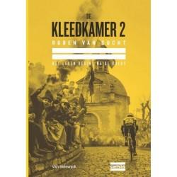 DE KLEEDKAMER TWEE.