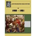 HET WIELERLEVEN ZOALS HET WAS IN 1980 - 1981. (DEEL V IN DE REEKS).