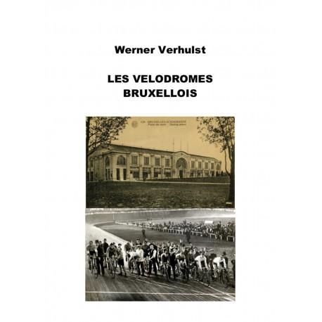 LES VELODROMES BRUXELLOIS