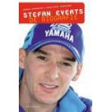 Stefan Everts, de biografie