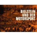 Bielstein und der Motorsport.