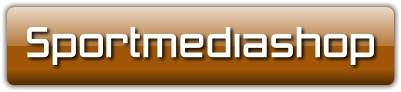 Sportmediashop