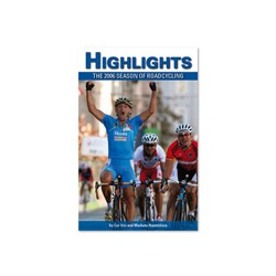 Highlights, the 2006 Season of Roadcycling