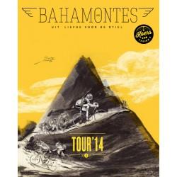 BAHAMONTES 6
