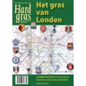 HARD GRAS 95. !!! UITVERKOCHT