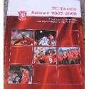 FC TWENTE SEIZOEN 2007-2008.