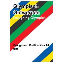 OLYMPISCH ONTWERPEN.