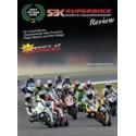 SBK Superbike. The official Review of the 2007 season.Vooral fotoboek.