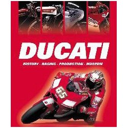 Ducati History-Racing-Production-Museum.