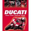 Ducati History-Racing-Production-Museum.