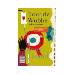 TOUR DE WOBBE - TOUR DE FORCE.