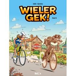 WIELERGEK DEEL 6.
