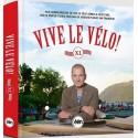 VIVE LE VÉLO ~ XL ~  !!! Uitverkocht