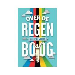 OVER DE REGENBOOG.