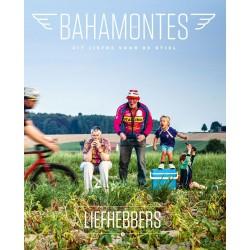 BAHAMONTES 11