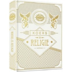 KOERS IS RELIGIE/LE TOUR IMAGINAIRE.