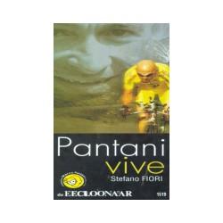 PANTANI VIVE.