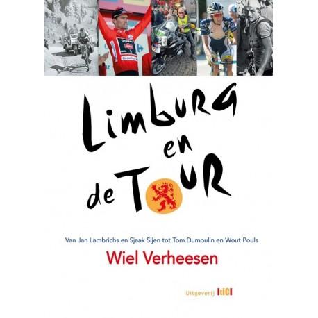 LIMBURG EN DE TOUR.
