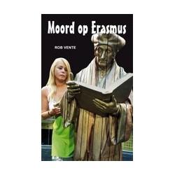 MOORD OP ERASMUS.