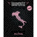 BAHAMONTES GIRO d' ITALIA