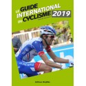 LE GUIDE INTERNATIONAL CYCLISME 2019.