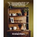 BAHAMONTES 27 - EENDAGSVLIEGEN