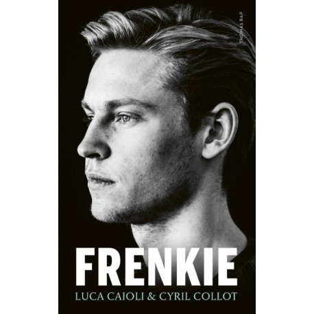 FRENKIE.