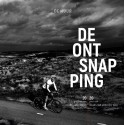 DE ONTSNAPPING