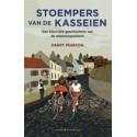 STOEMPERS VAN DE KASSEIEN.