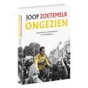JOOP ZOETEMELK - ONGEZIEN.