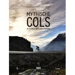 MYTHISCHE COLS. DE 30 MACHTIGSTE BEKLIMMINGEN.