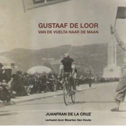 GUSTAAF DE LOOR.  VAN DE VUELTA NAAR DE MAAN.