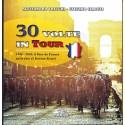 30 VOLTE IN TOUR . 1990-2019: IL TOUR DE FRANCE NELLE FOTO DI STEFANO SIROTTI