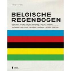 BELGISCHE REGENBOGEN.