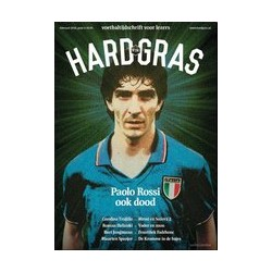 HARD GRAS 136 PAOLO ROSSI OOK DOOD