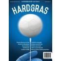 HARD GRAS 135 VOETBAL IN CORONATIJD