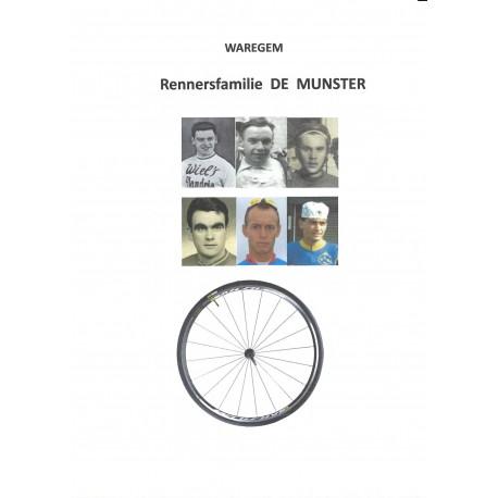 RENNERSFAMILIE DE MUNSTER