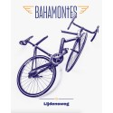 BAHAMONTES Nr. 35 LIJDENSWEG