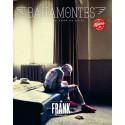 BAHAMONTES 7.  FRANK VDB 5 JAAR LATER