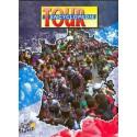 TOUR DE FRANCE ENCYCLOPEDIE DEEL 1 T/M 7.
